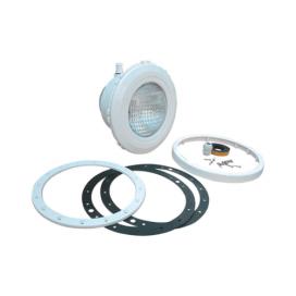 Fóliás lámpa 95-ös modell